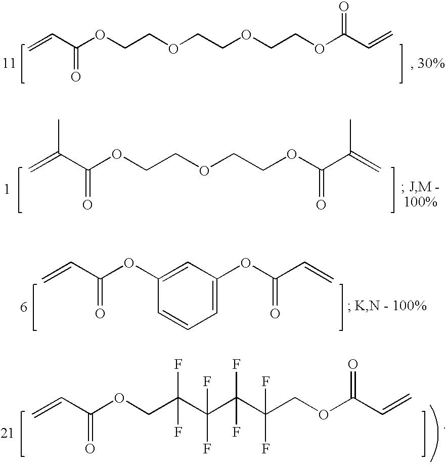 Figure US20050019747A1-20050127-C00008