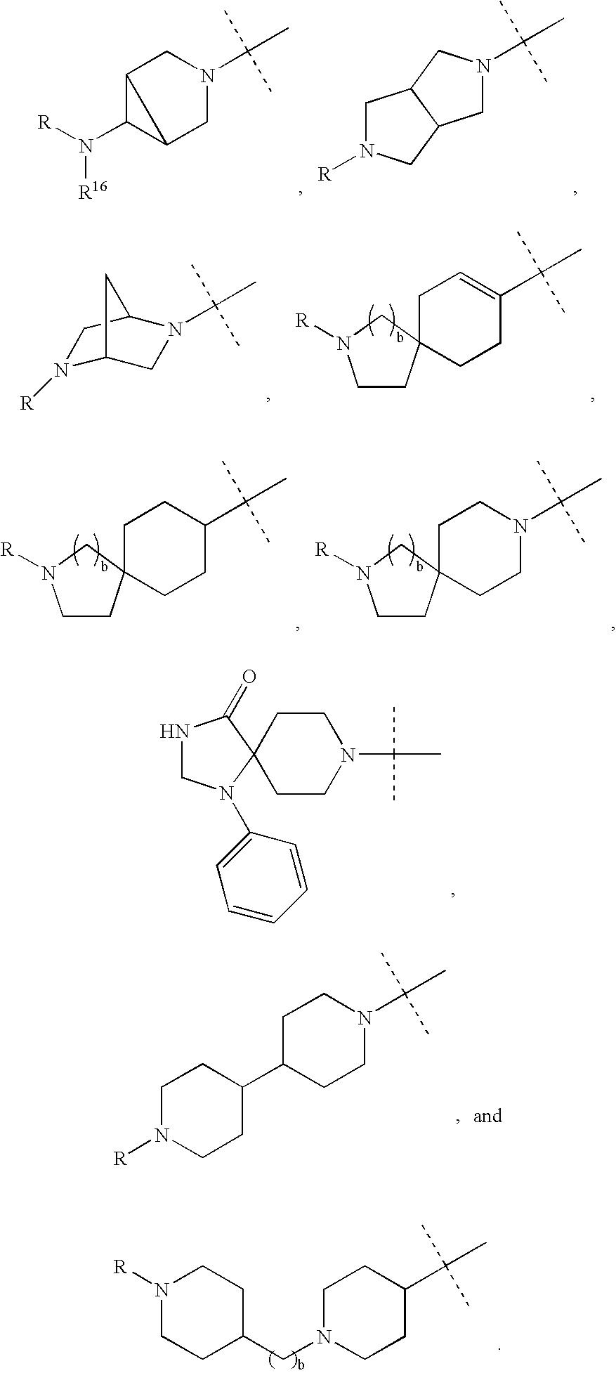 Figure US20050234033A1-20051020-C00005