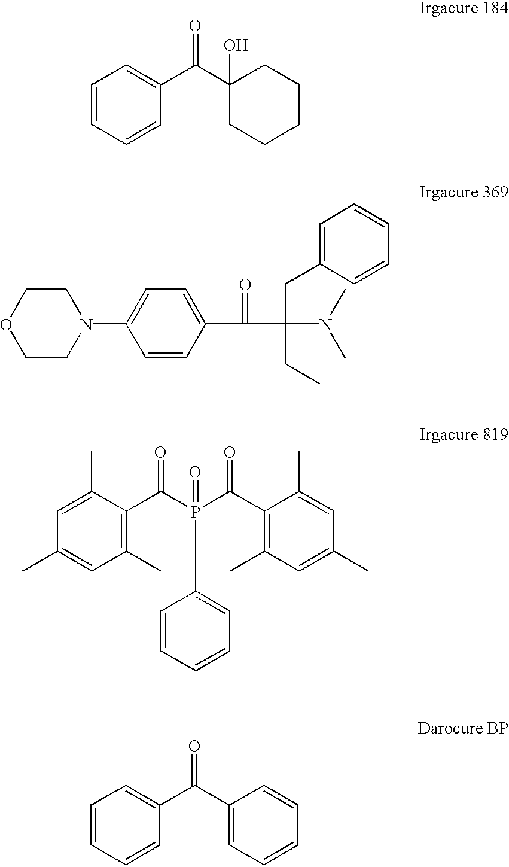 Figure US06841589-20050111-C00001