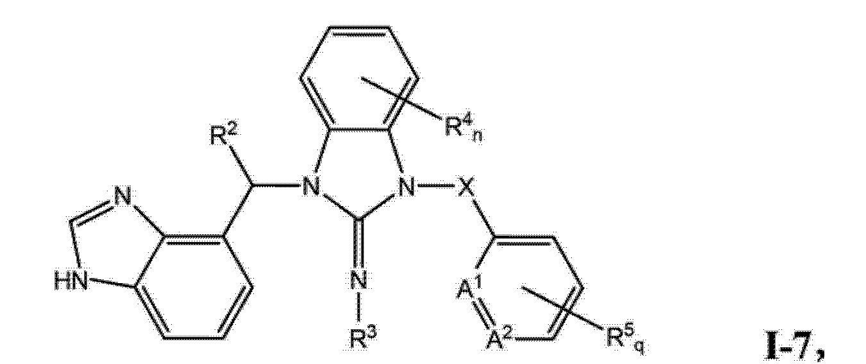 Figure CN102947275AD00183