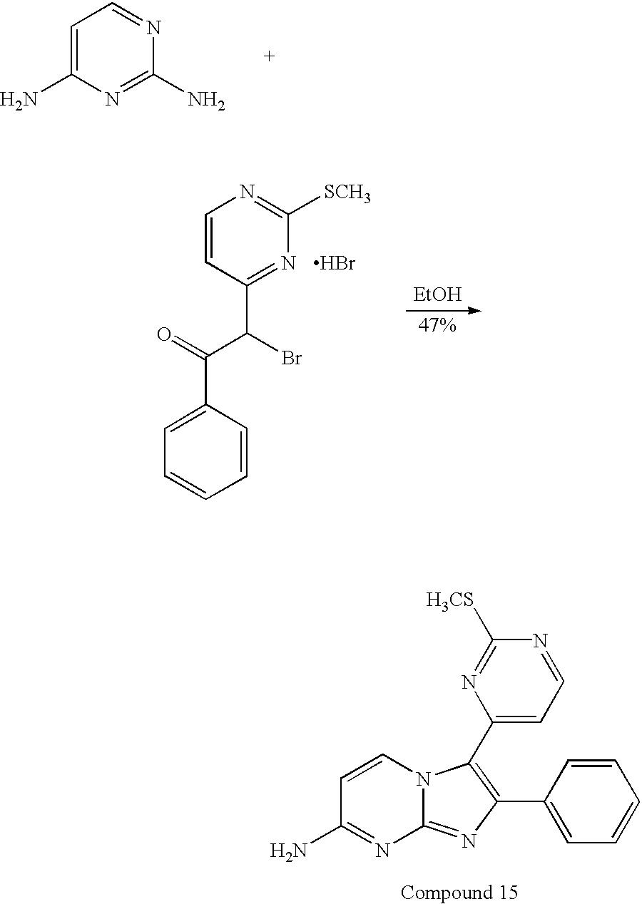 Figure US06610697-20030826-C00030