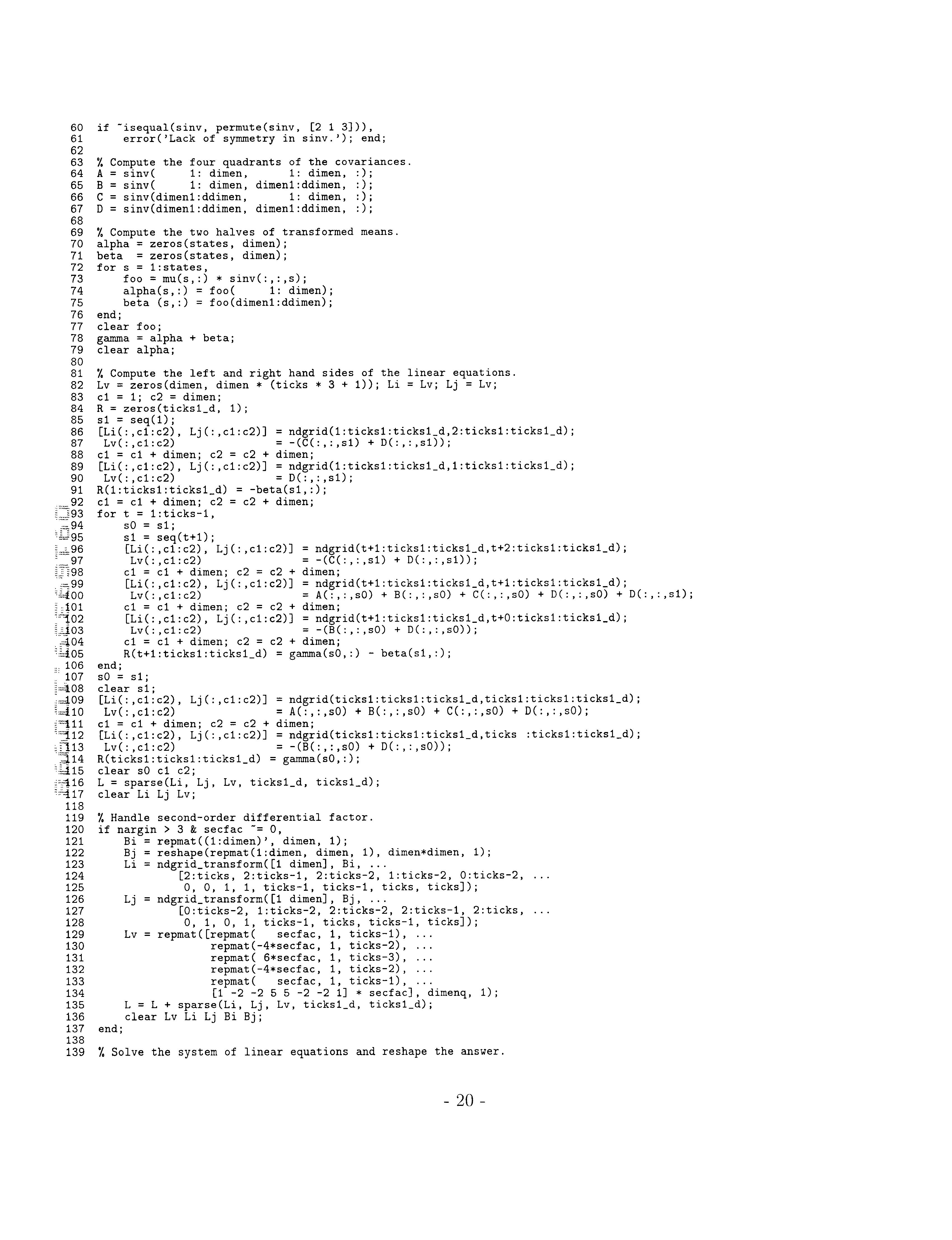 Figure US06735566-20040511-P00006