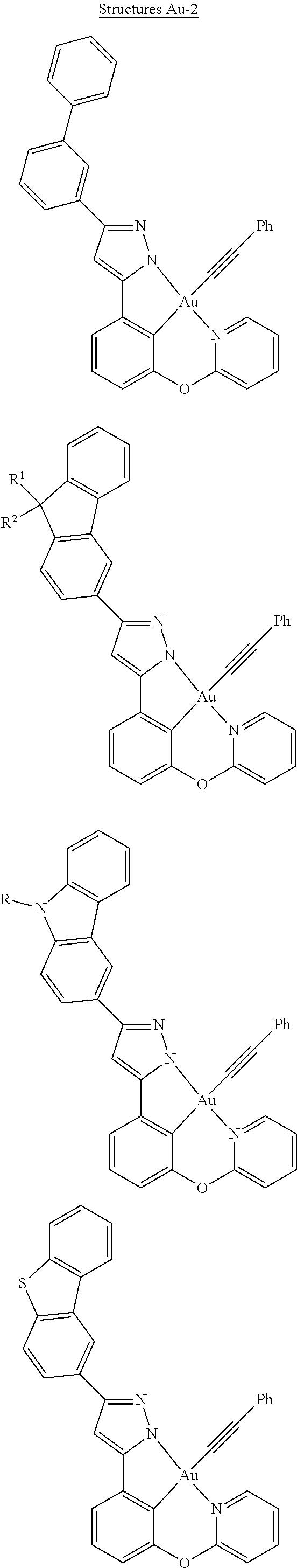 Figure US09818959-20171114-C00221