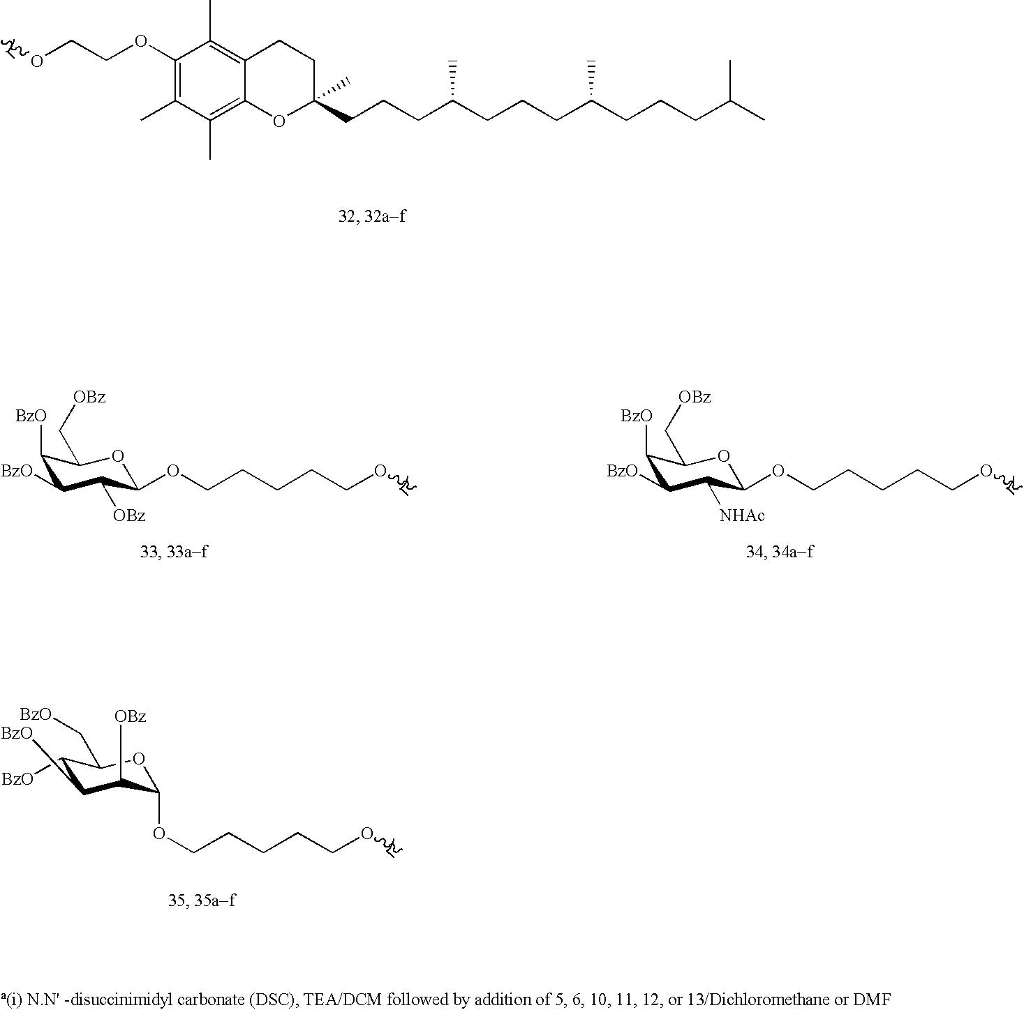 Figure US07723509-20100525-C00047