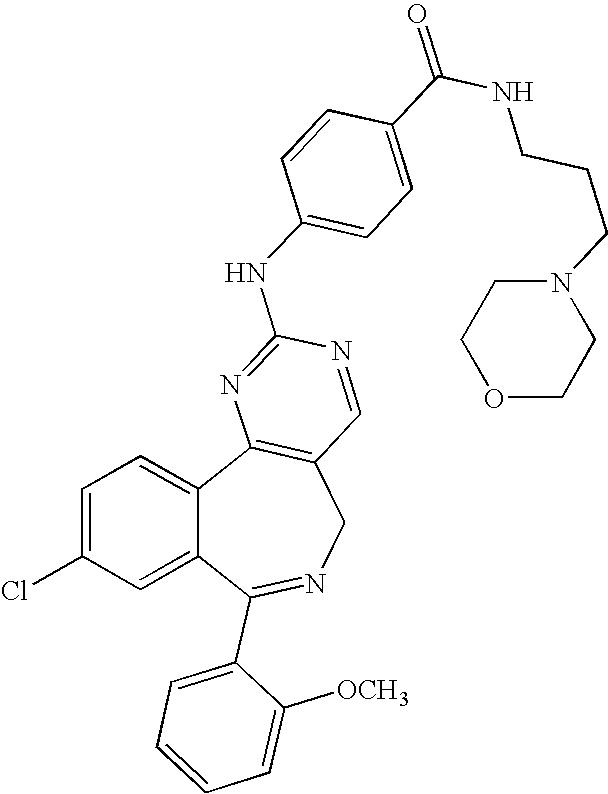 Figure US07572784-20090811-C00120