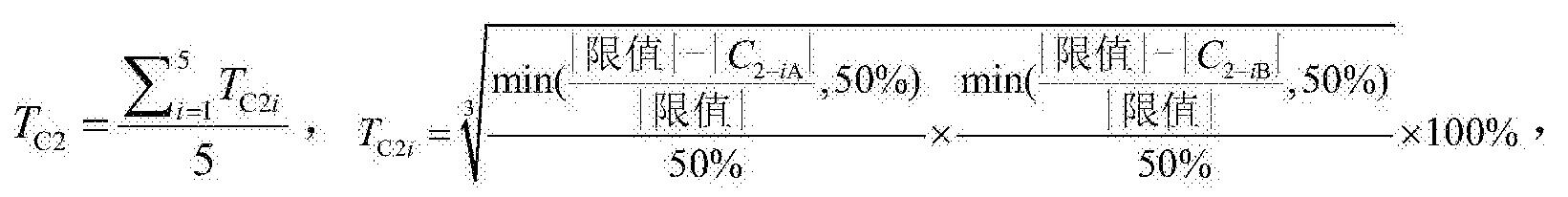 Figure CN105550499BD00167