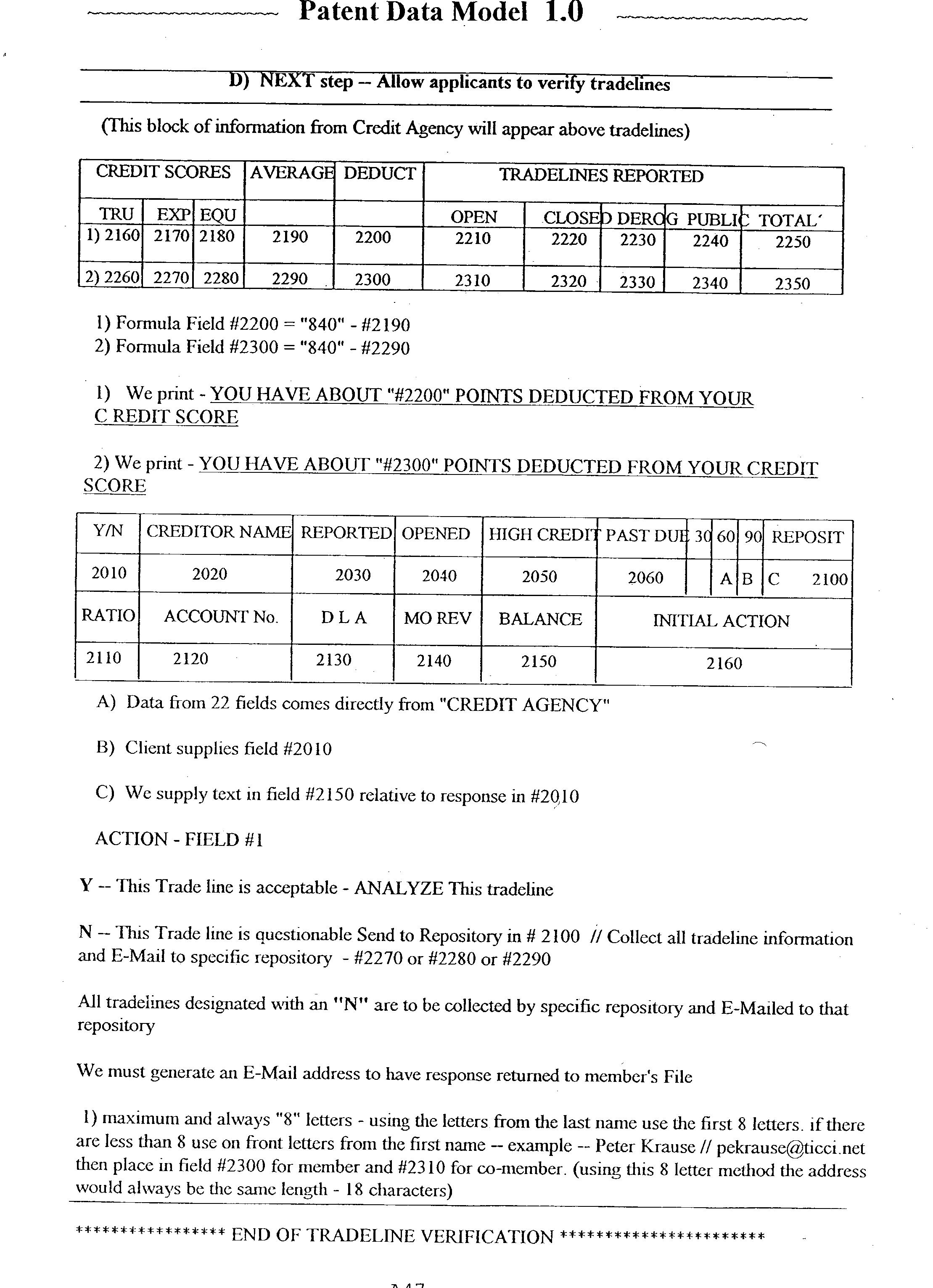 Figure US20040111359A1-20040610-P00047