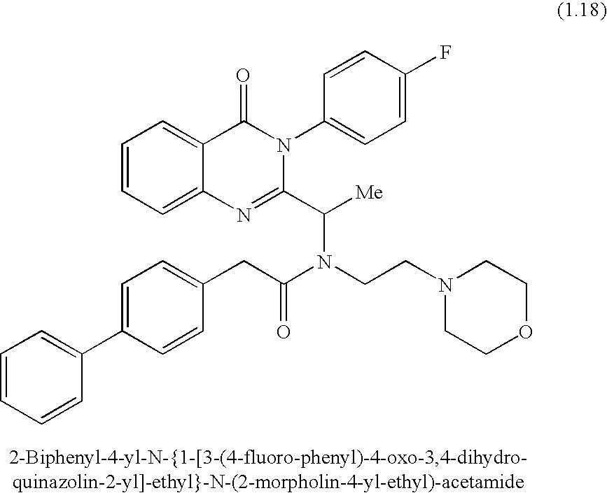 Figure US06794379-20040921-C00033