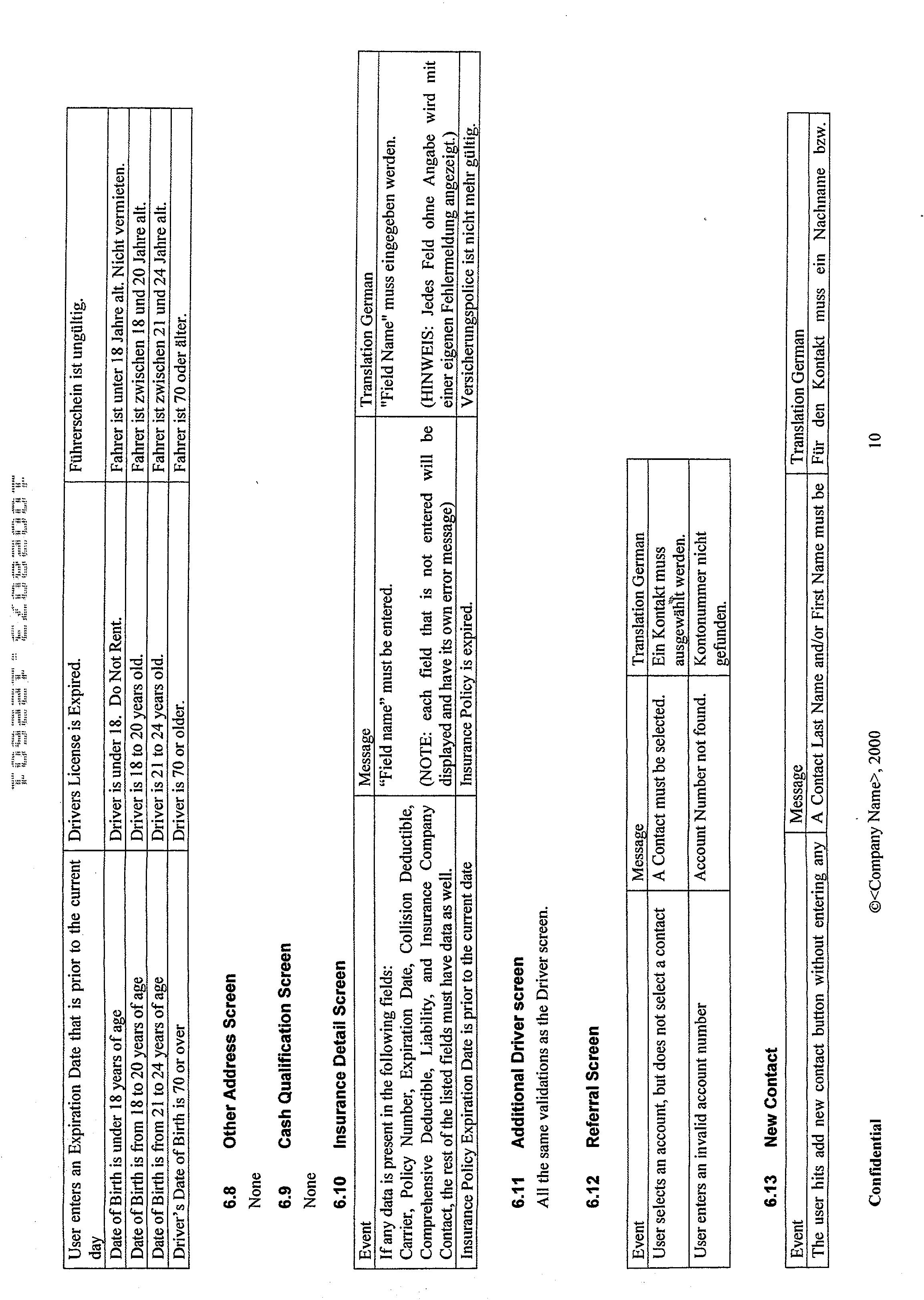 Figure US20030125992A1-20030703-P00146