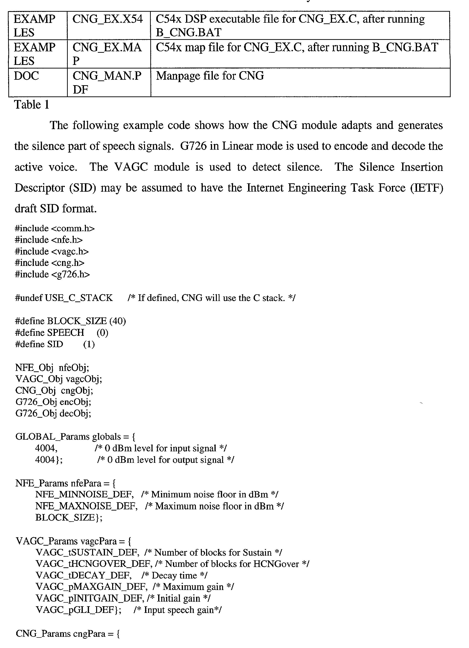 Figure US20030078767A1-20030424-P00004