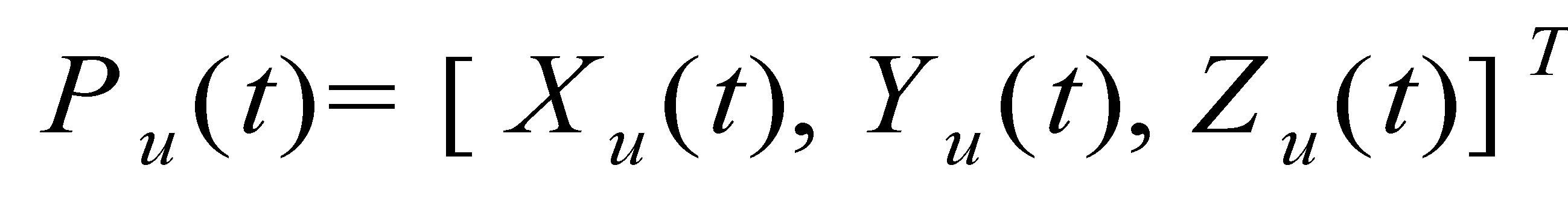 Figure 112004010315019-pat00004