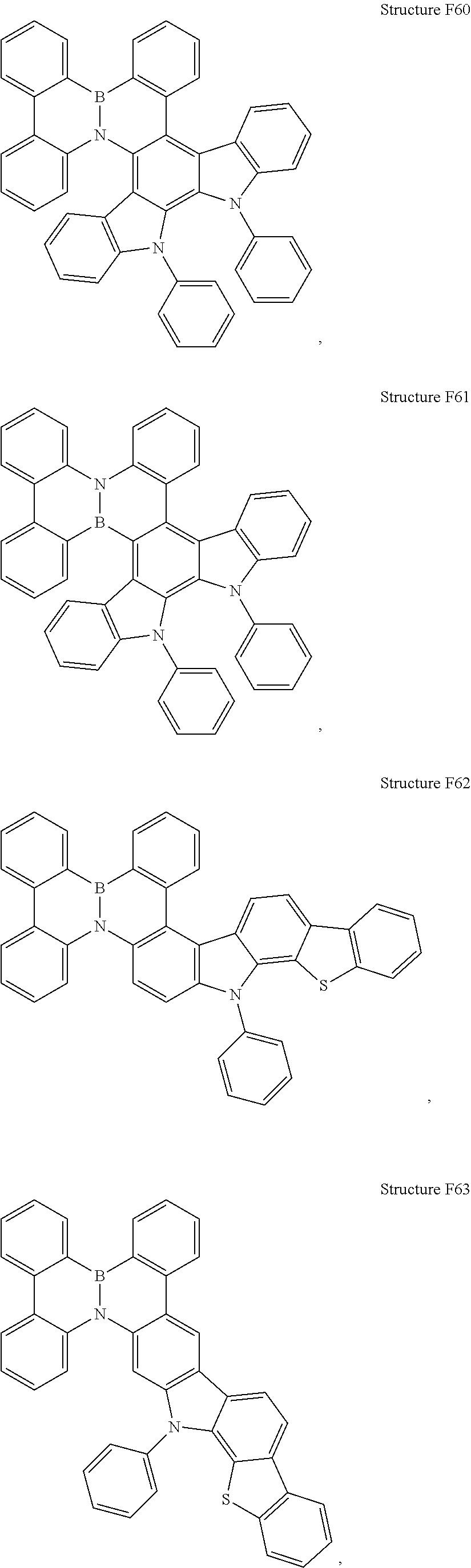 Figure US09871212-20180116-C00050