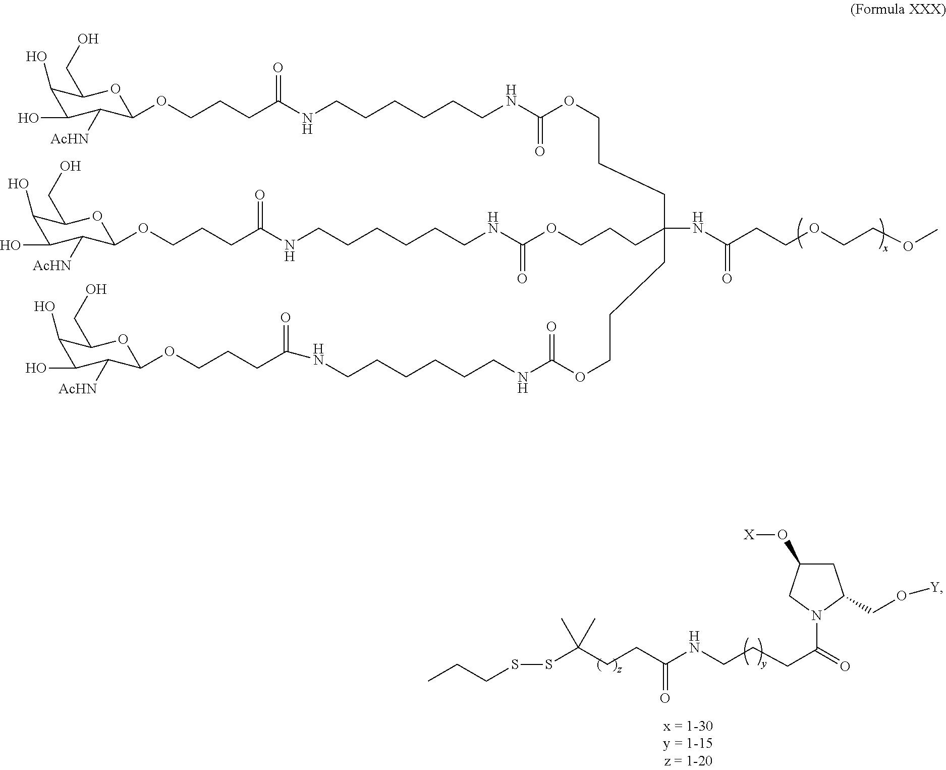 Figure US09133461-20150915-C00018