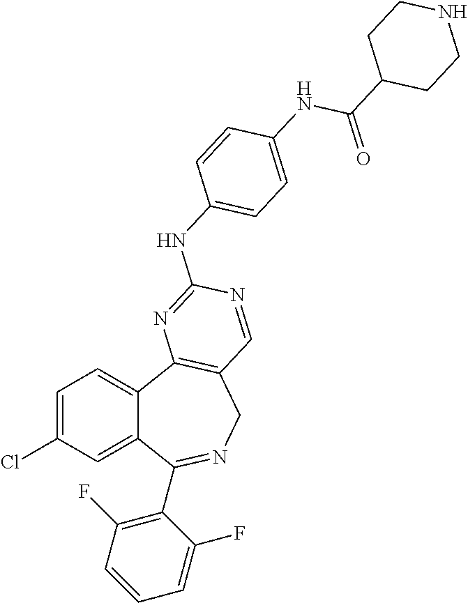 Figure US09102678-20150811-C00407