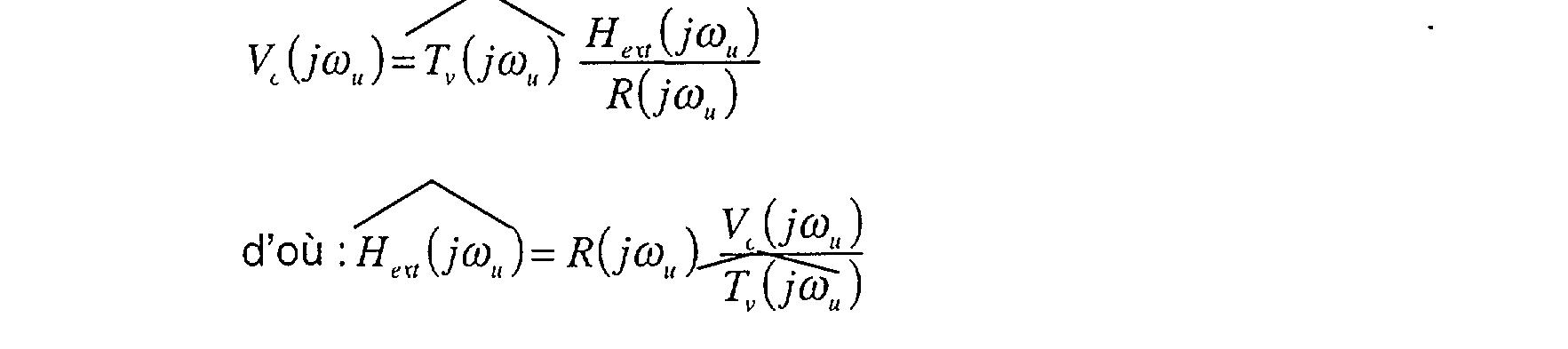 Figure img00110004