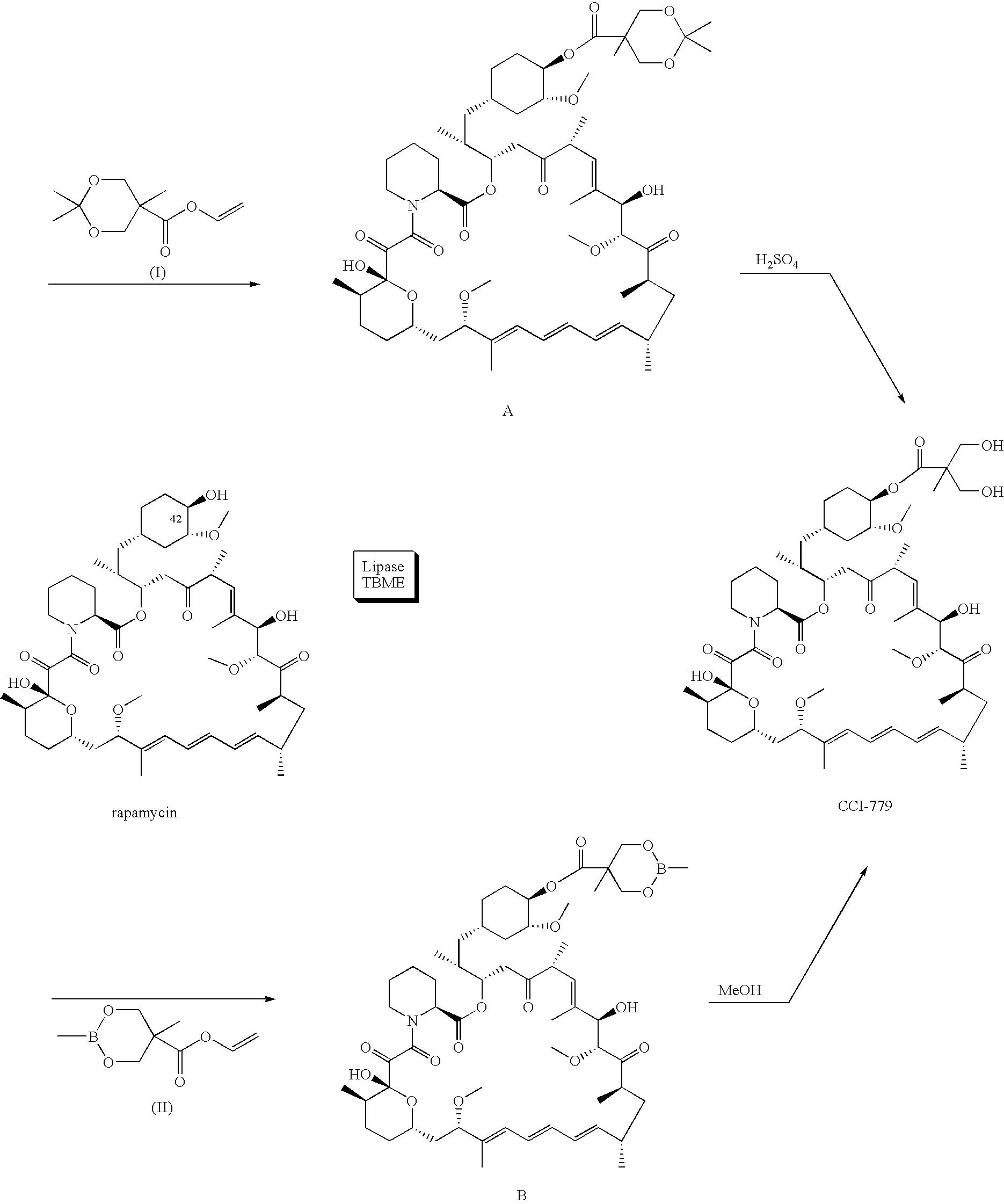 Figure US07202256-20070410-C00012