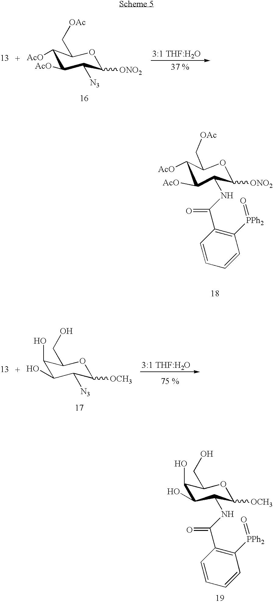 Figure US20060276658A1-20061207-C00028