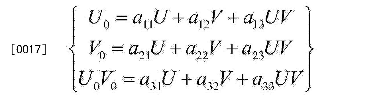 Figure CN104224106BD00052