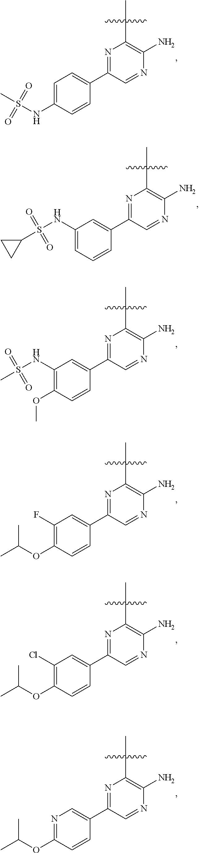 Figure US09708348-20170718-C00022
