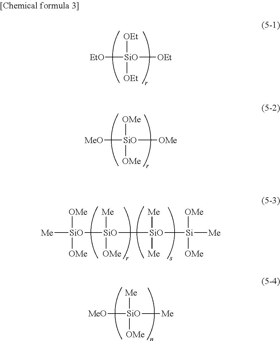 Figure US09624398-20170418-C00003