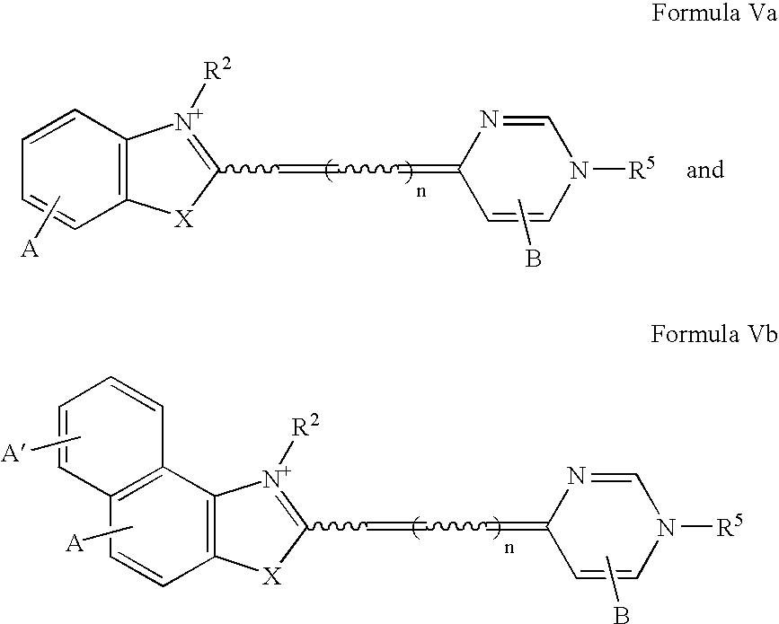 Figure US07456281-20081125-C00015