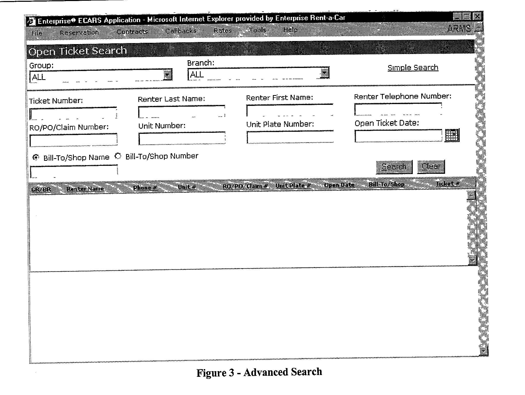 Figure US20030125992A1-20030703-P01750