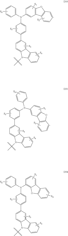 Figure US09324949-20160426-C00037