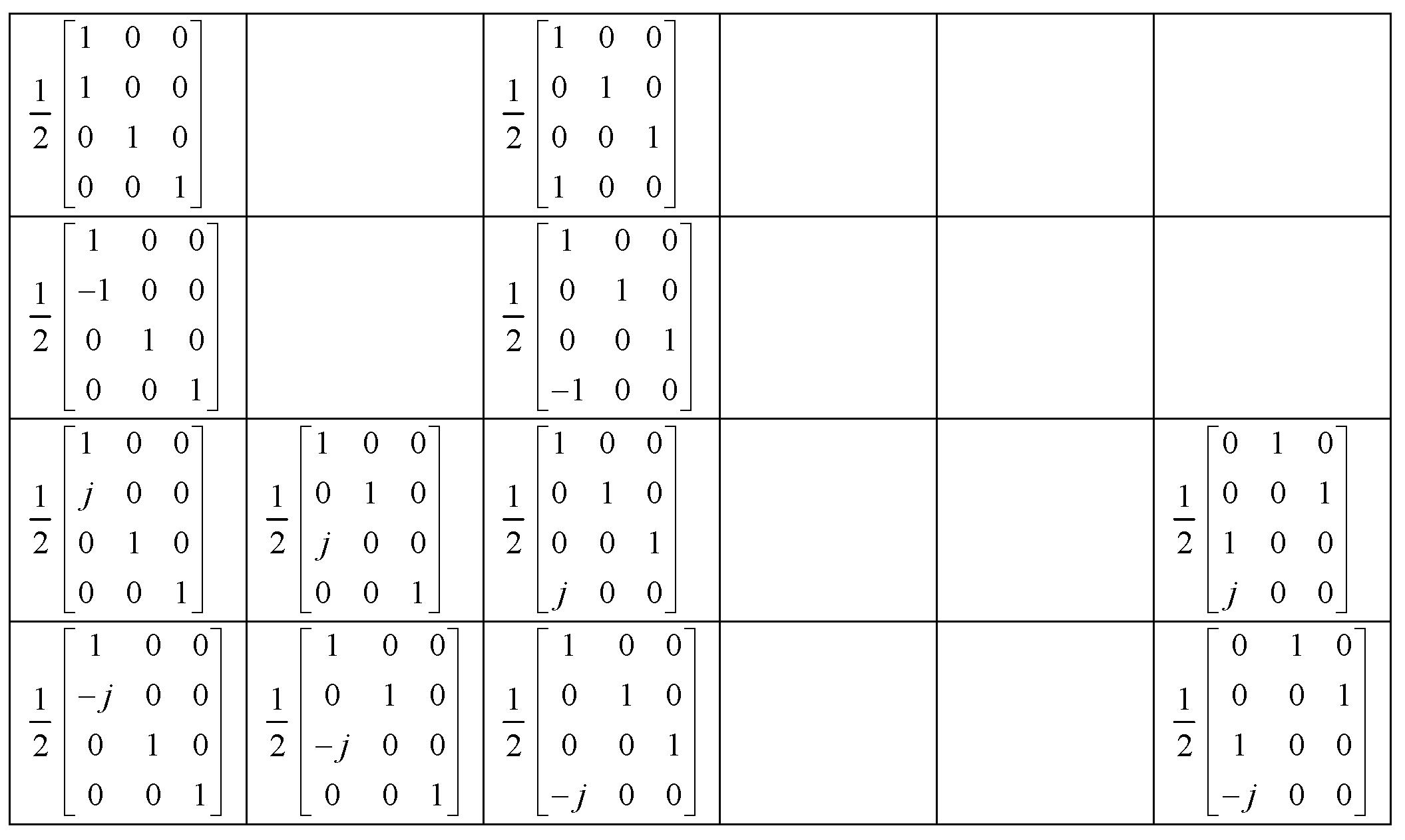 Figure 112010009825391-pat00486