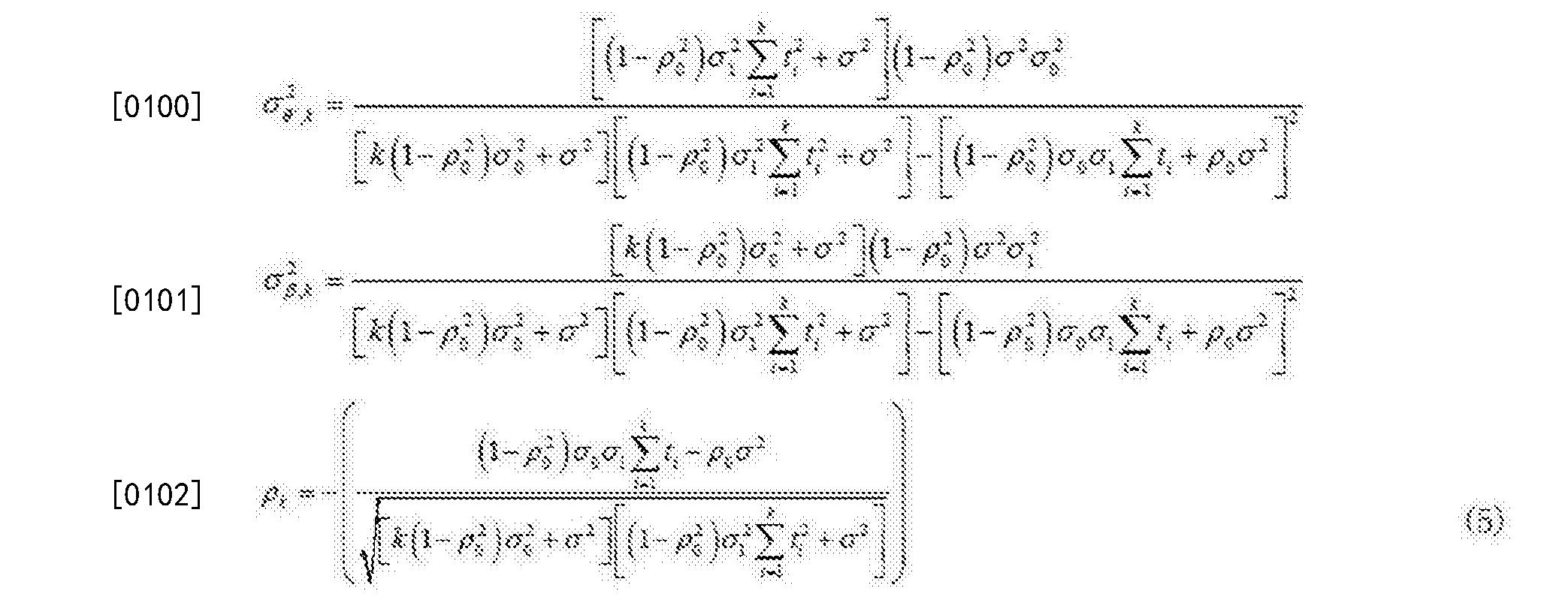 Figure CN104573881BD00141