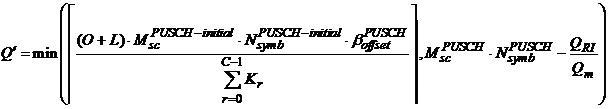 Figure 112011010000513-pat00013