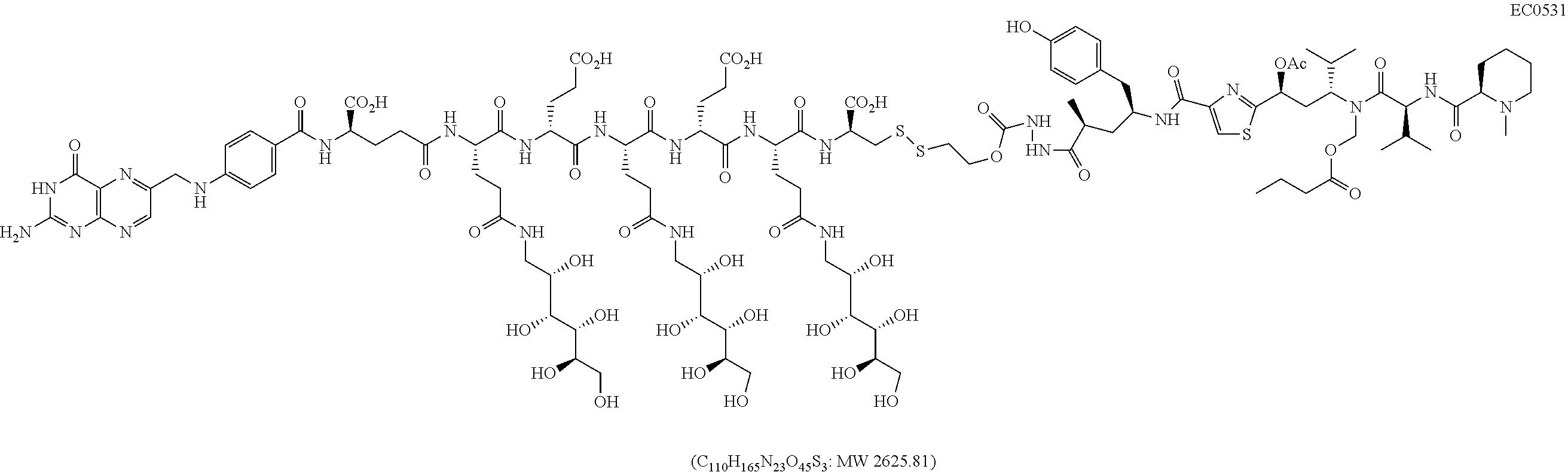 Figure US09662402-20170530-C00198