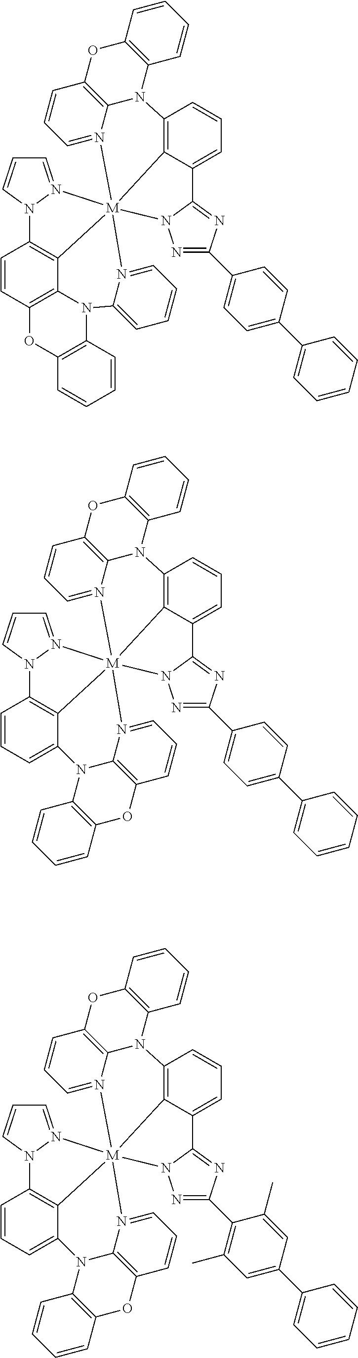 Figure US09818959-20171114-C00405