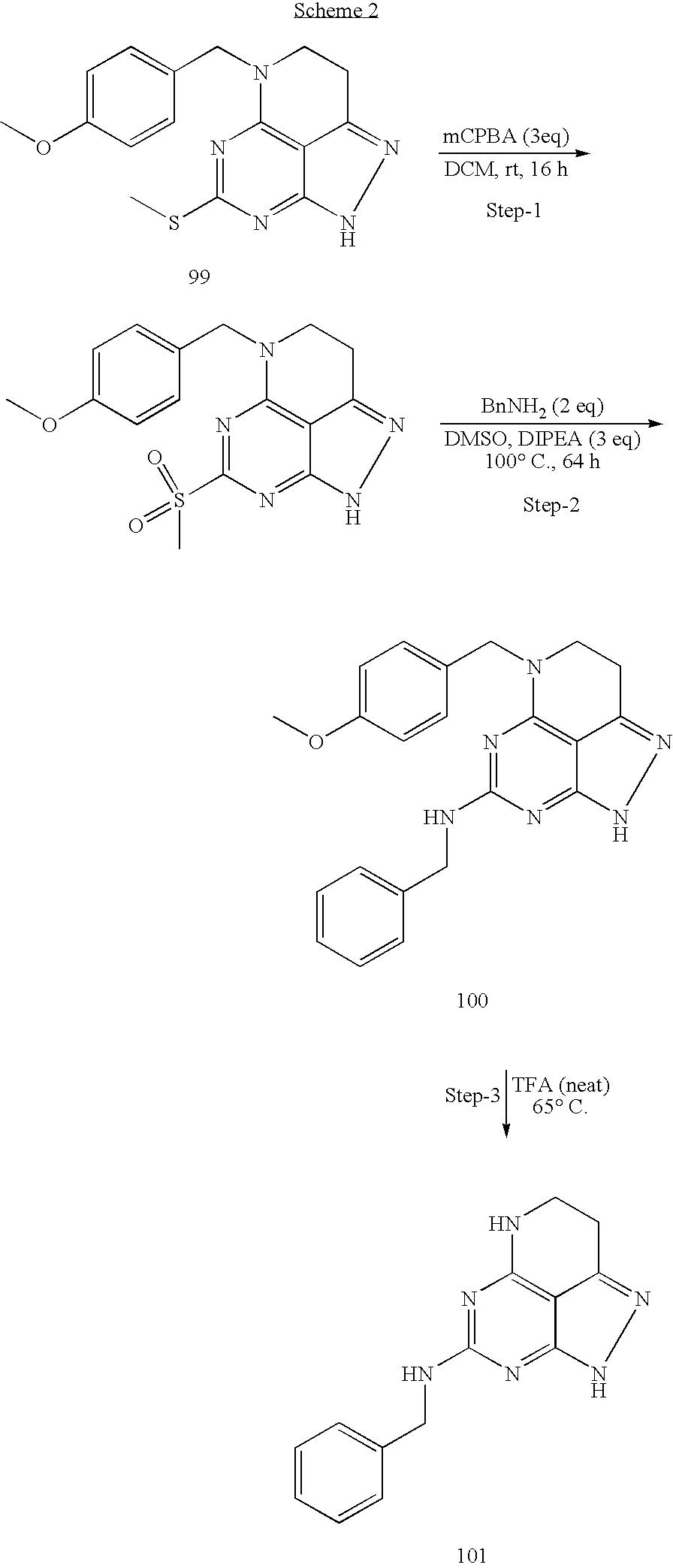 Figure US08343983-20130101-C00122