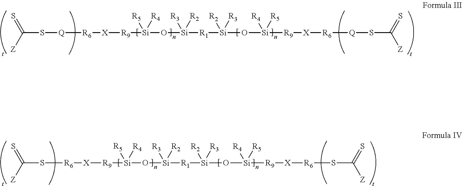 Figure US09815979-20171114-C00003