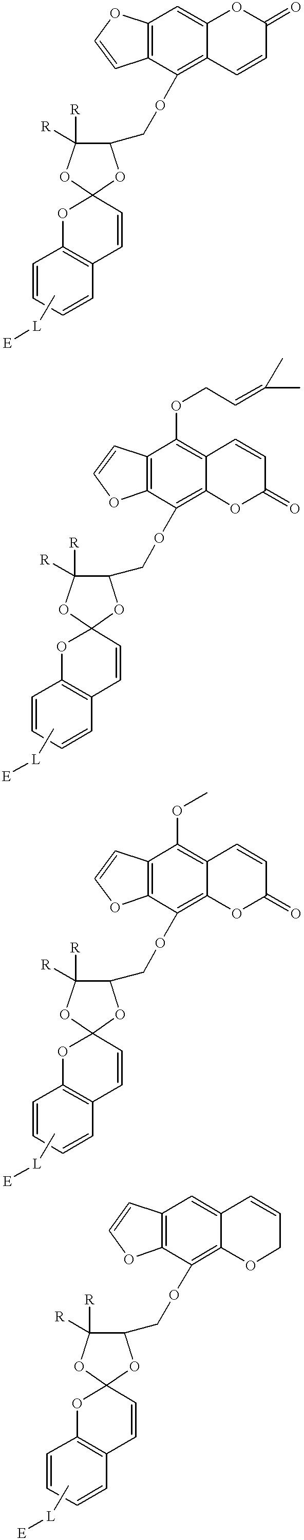 Figure US06248776-20010619-C00012