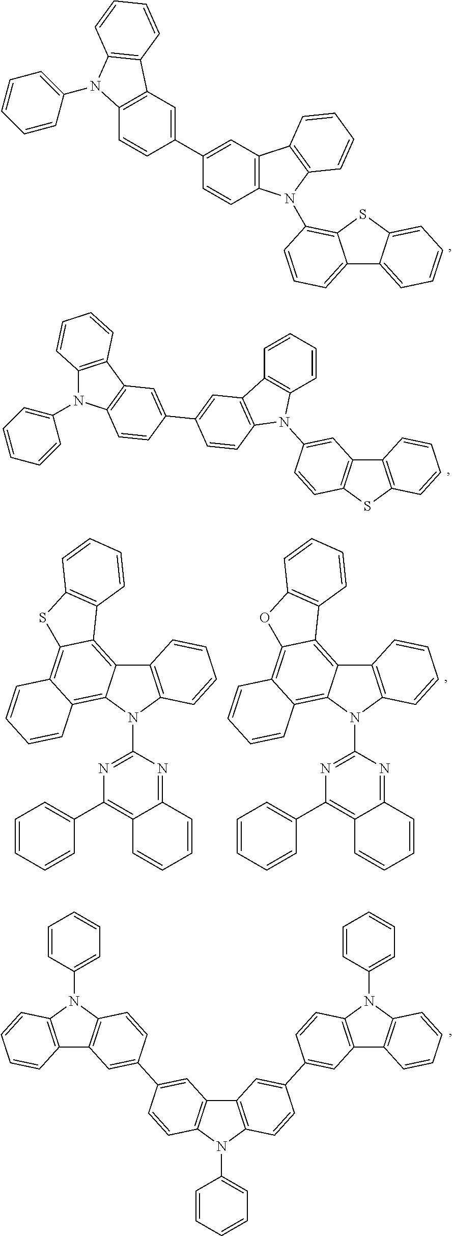 Figure US09691993-20170627-C00071