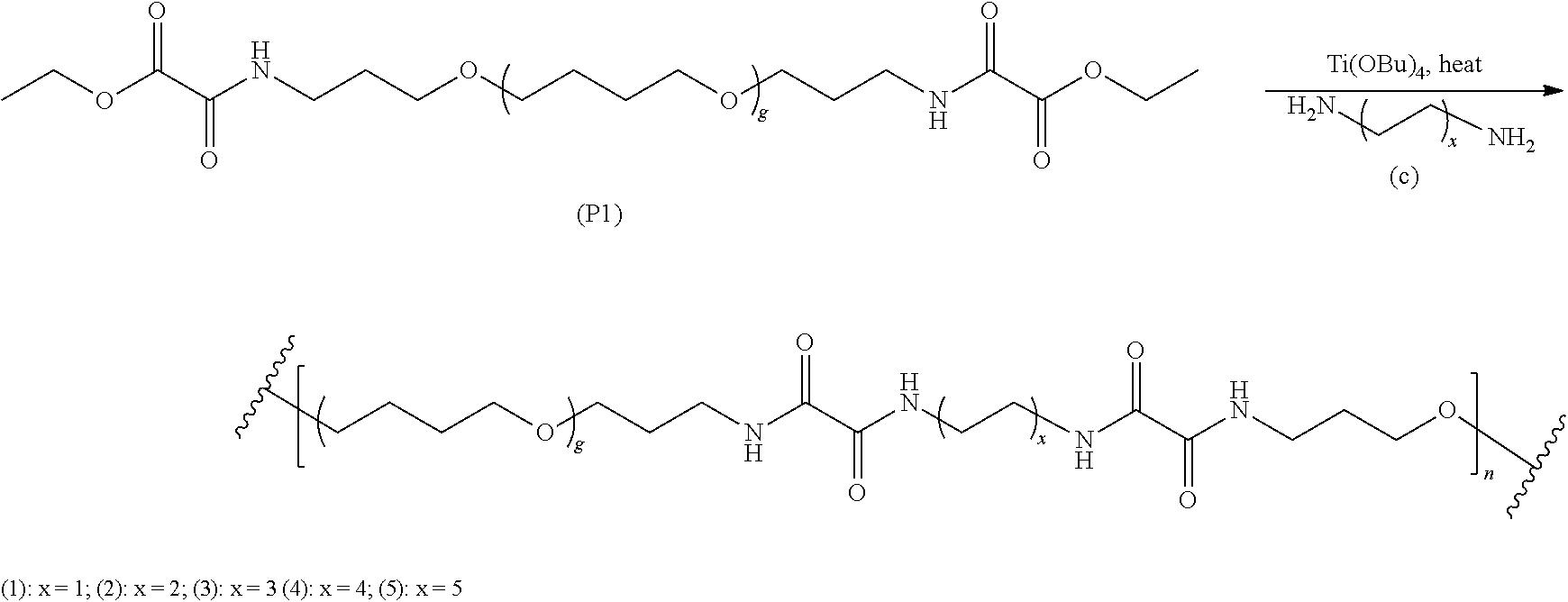 Figure US08546517-20131001-C00016