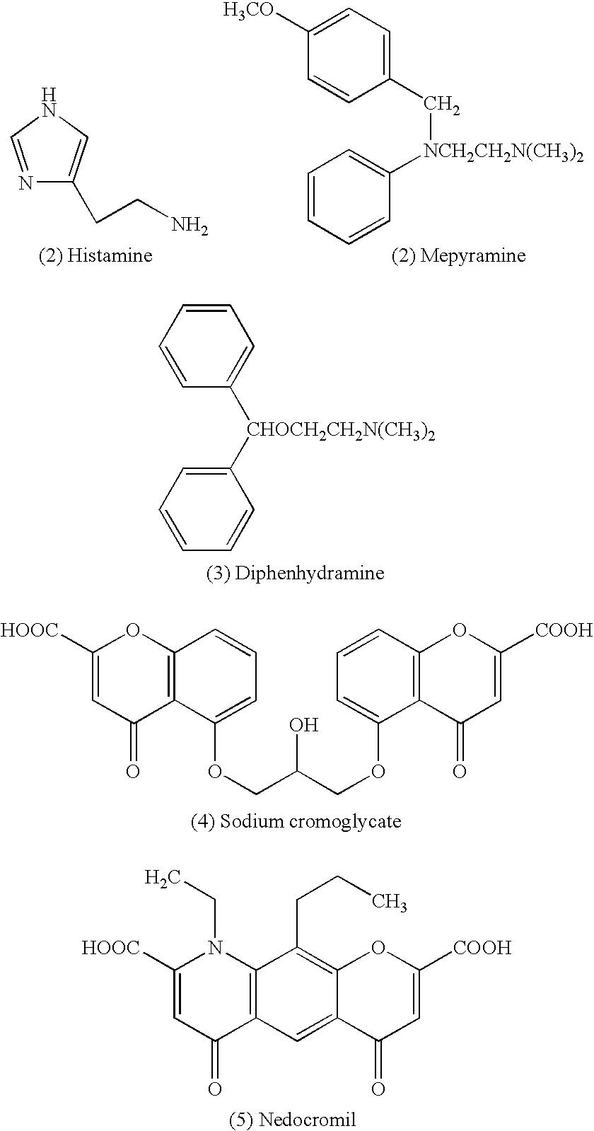 Figure US20040115236A1-20040617-C00001