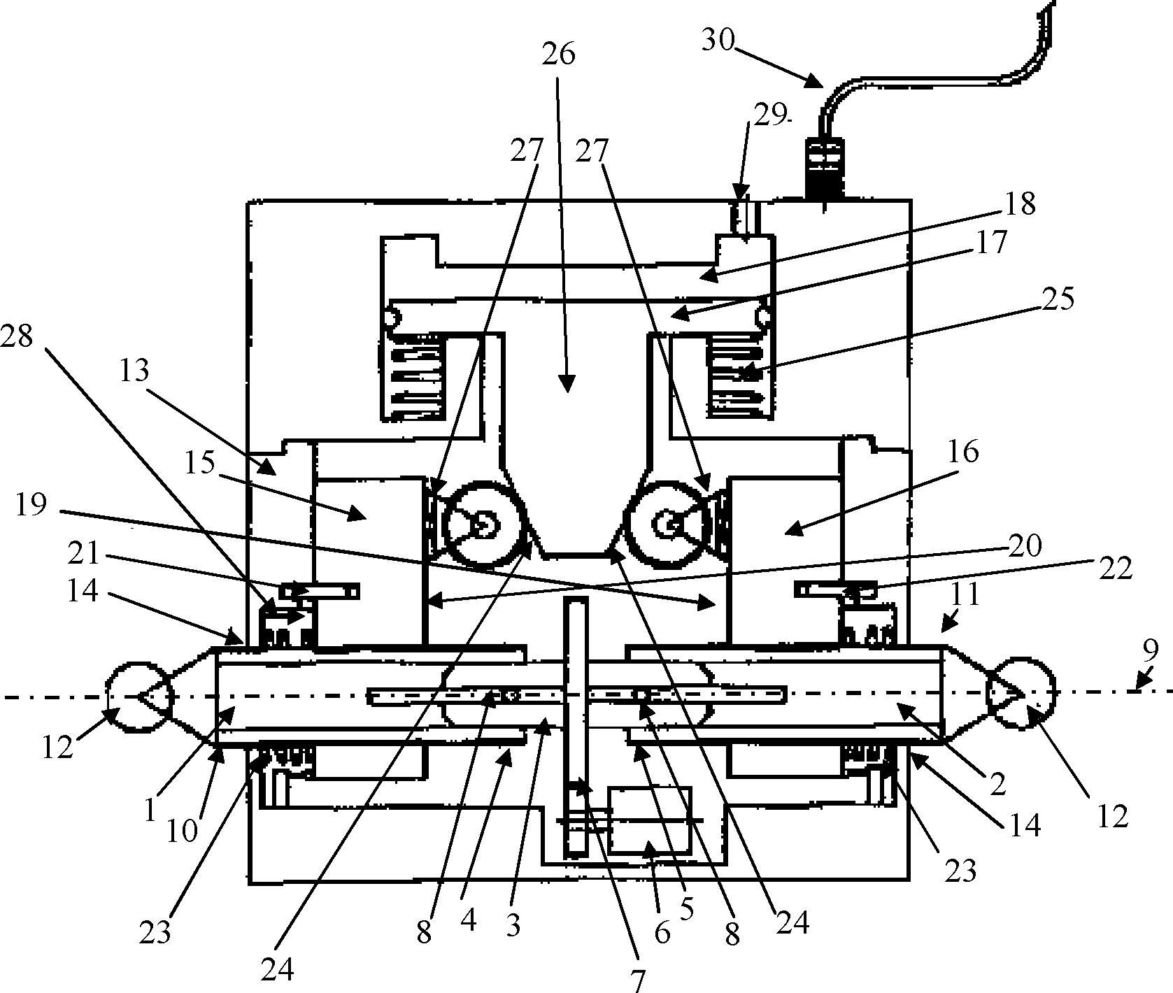 Figure DE102016205961A1_0001
