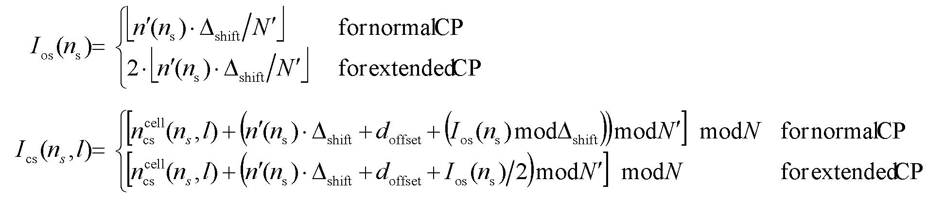 Figure 112009011817191-pat00011