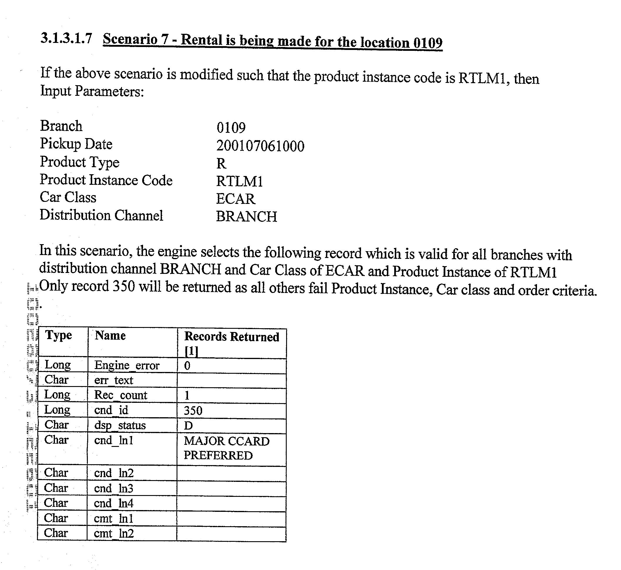 Figure US20030125992A1-20030703-P01178