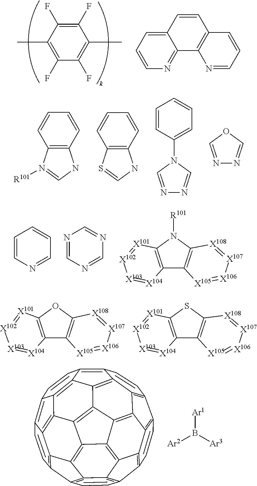 Figure US09312505-20160412-C00067