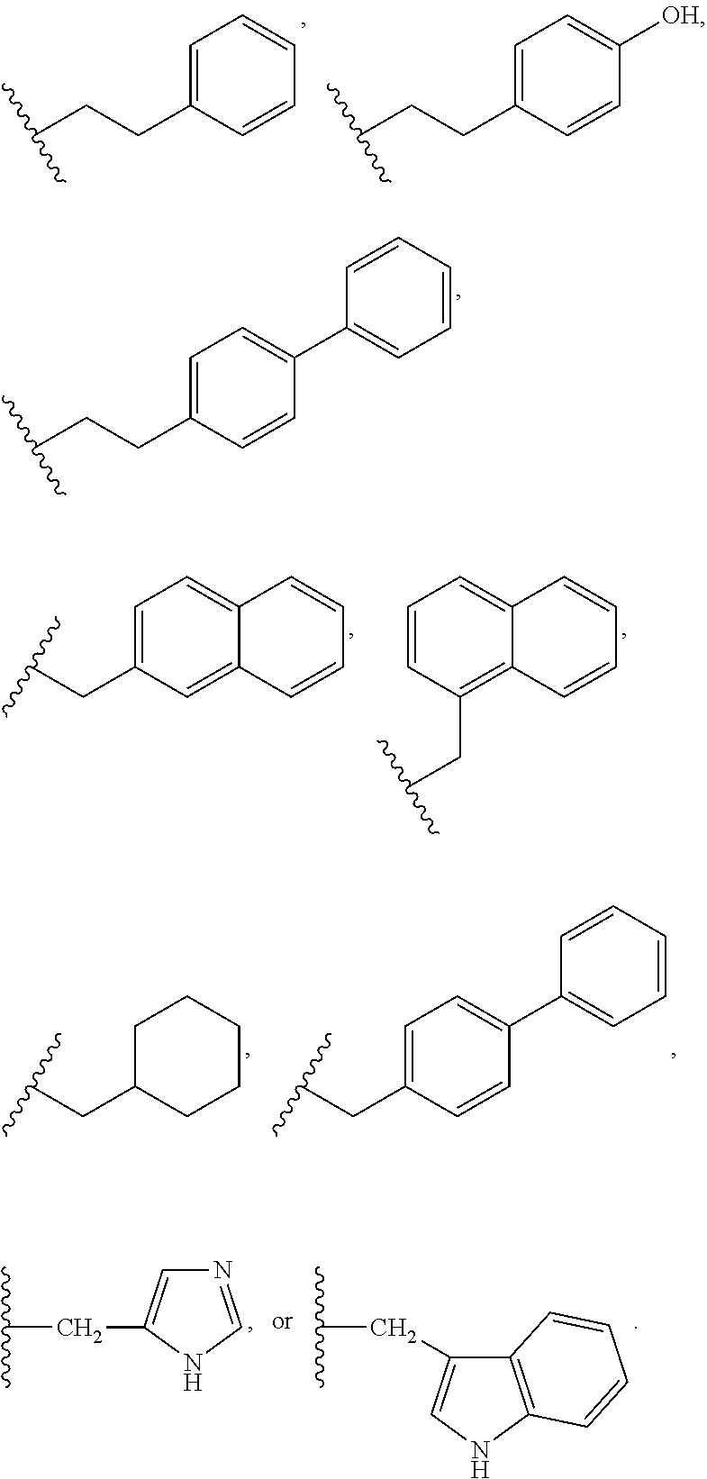 Figure US20150273078A1-20151001-C00073