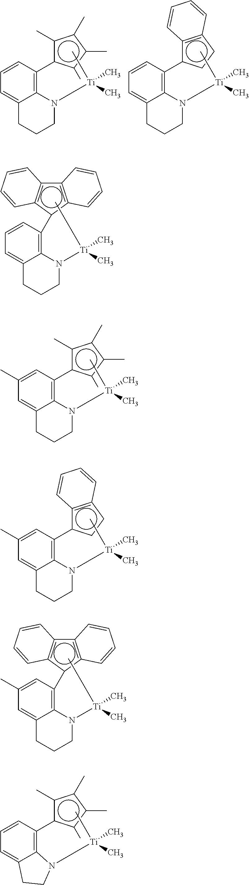 Figure US07932207-20110426-C00017