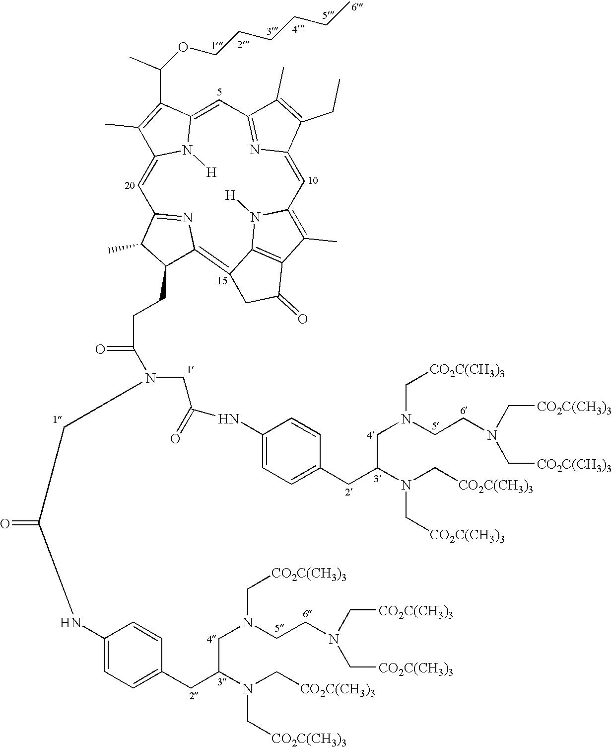 Figure US07097826-20060829-C00007