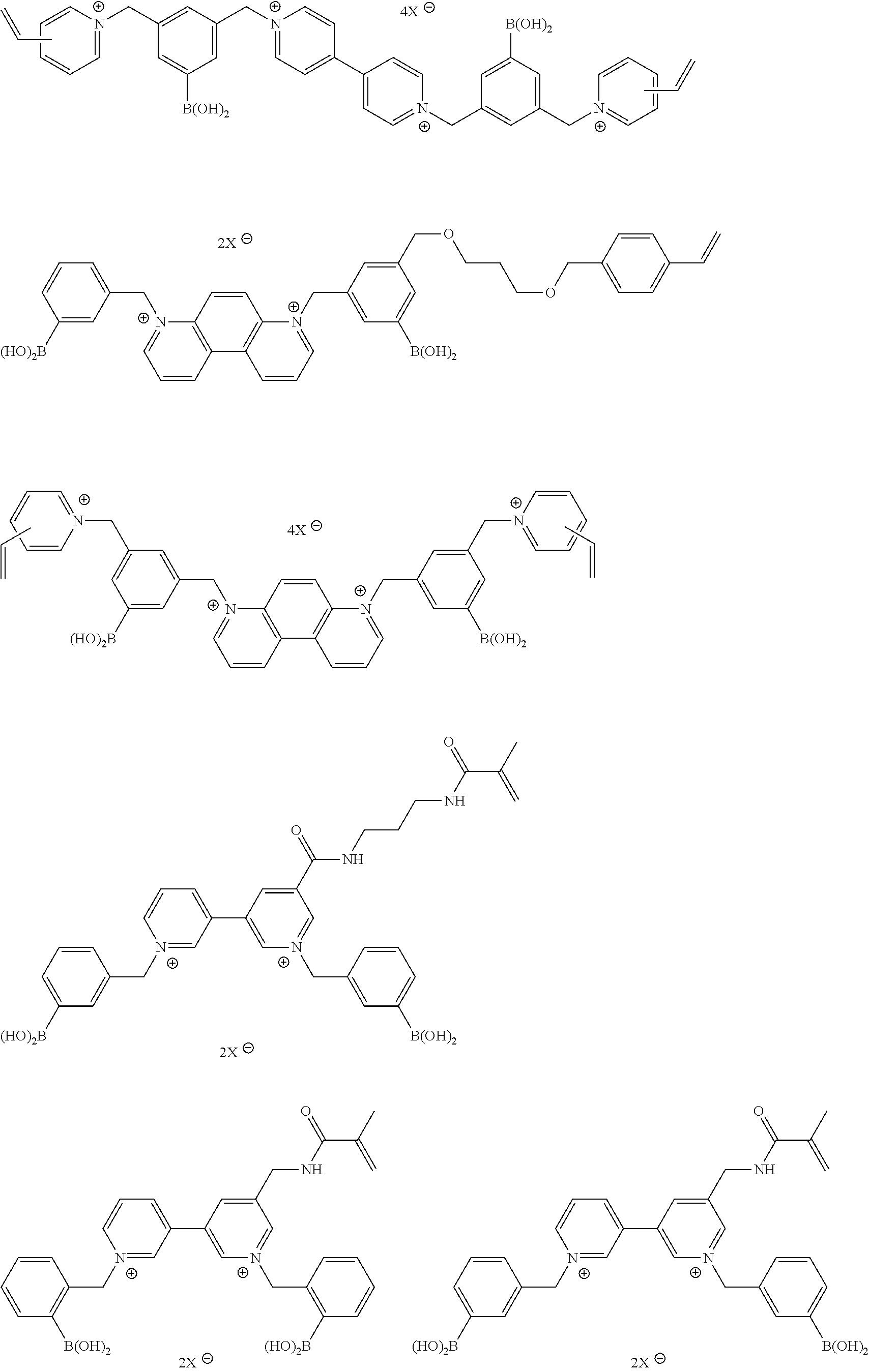 Figure US08983565-20150317-C00012