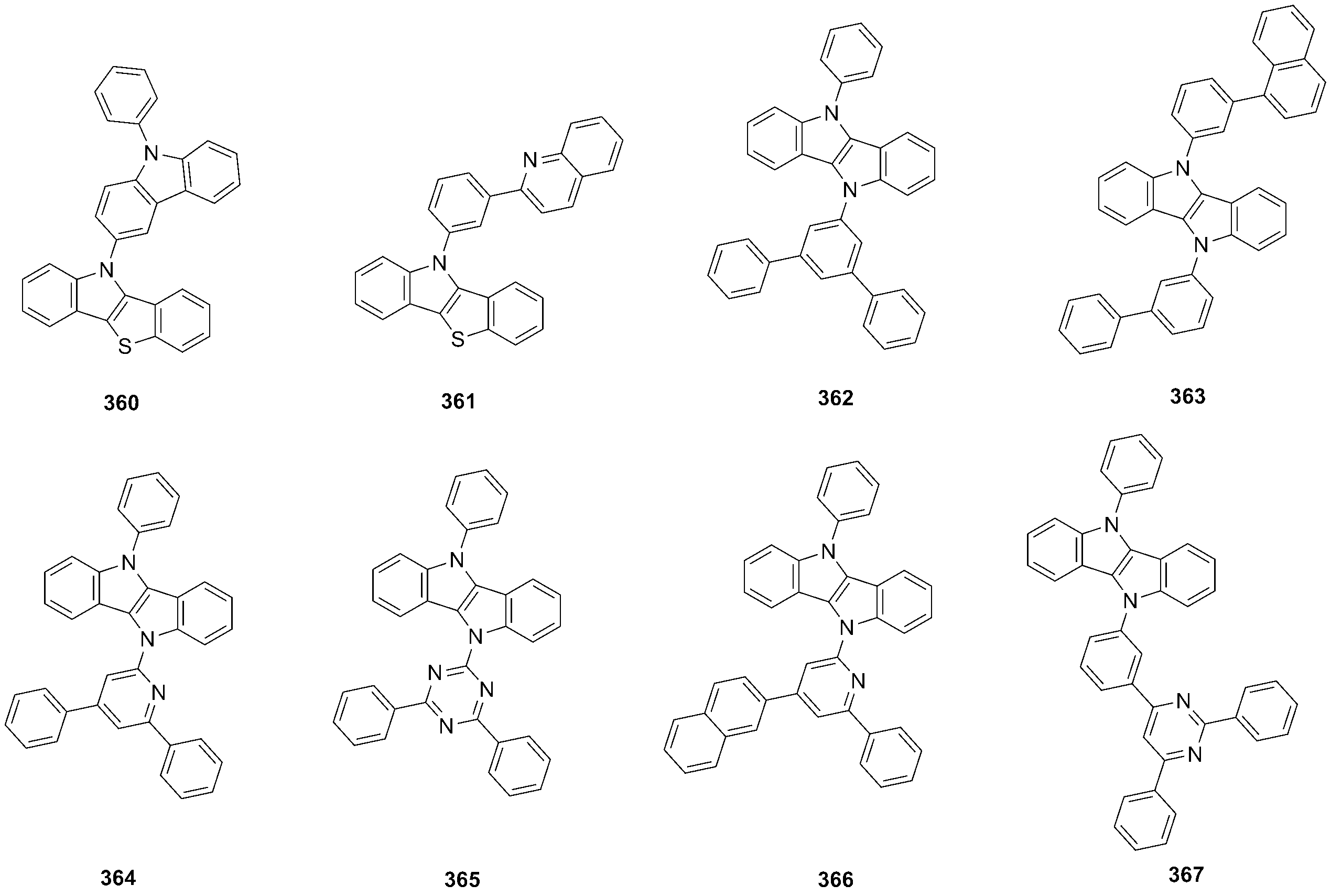 Figure pat00236