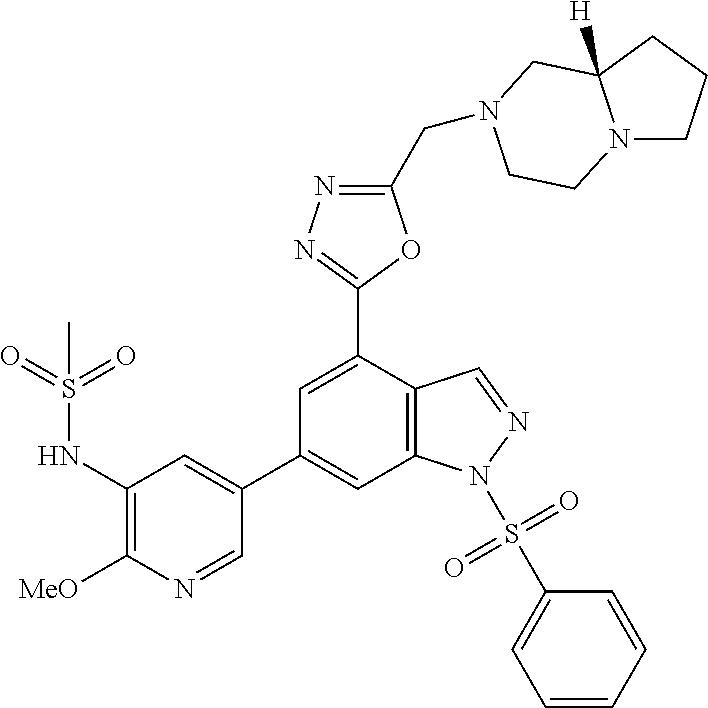 Figure US08524751-20130903-C00093