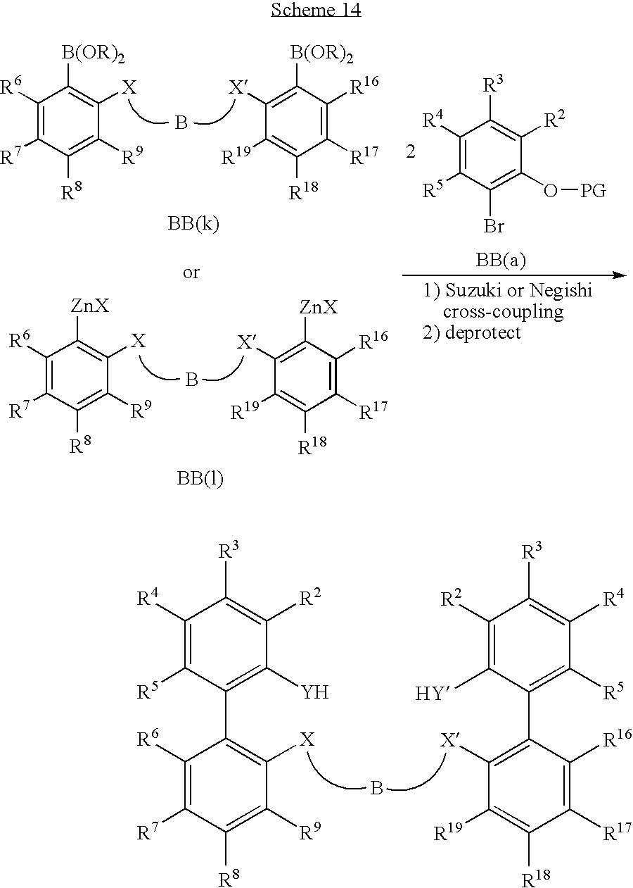 Figure US06897276-20050524-C00029