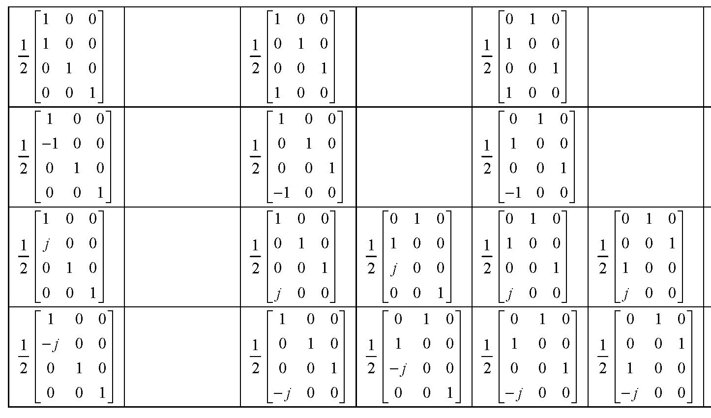Figure 112010009825391-pat01036